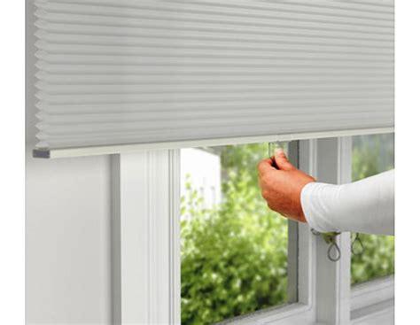 window drapes ikea ikea blinds cordless tupplur window treatments home