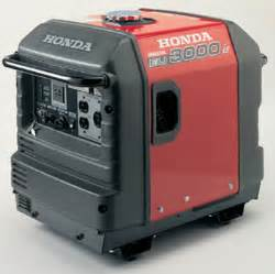 Honda Inverter Eu3000is Manual Honda Generator Eu3000is Portable Owners Manual Owners