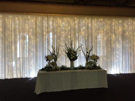 Curtain Fairy Lights Melbourne Curtain Menzilperde Net Light Curtain Hire