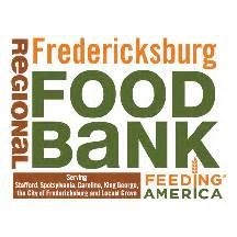 Fredericksburg Food Pantry by Fredericksburg Soccer Club Incorporated Fsci