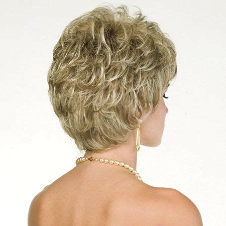 wigs for people over 50 147 best images about wigs on pinterest for women ps