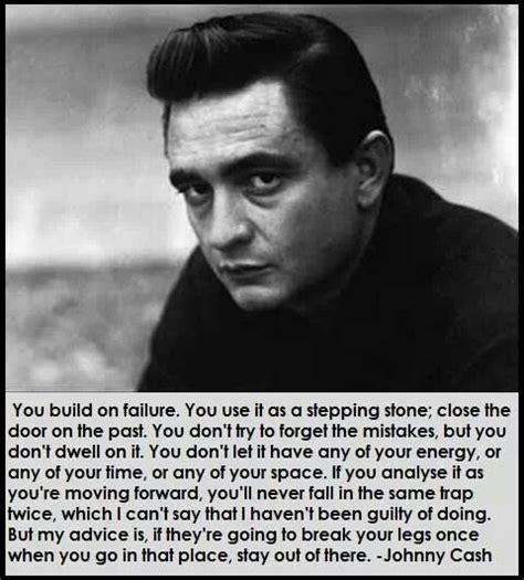 johnny cash flushed from the bathroom of your heart 723 best johnny cash images on pinterest music band
