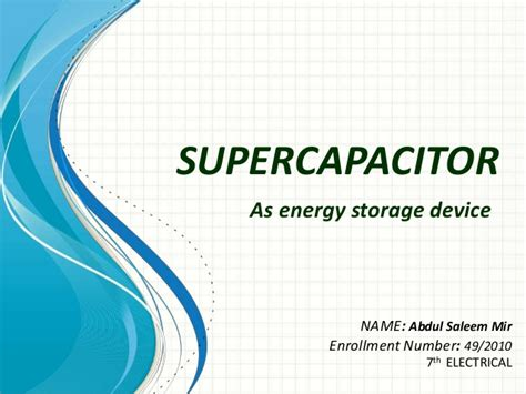 dual run capacitor ppt seminar presentation dual run capacitor ppt seminar presentation 28 images dual run capacitor ppt seminar
