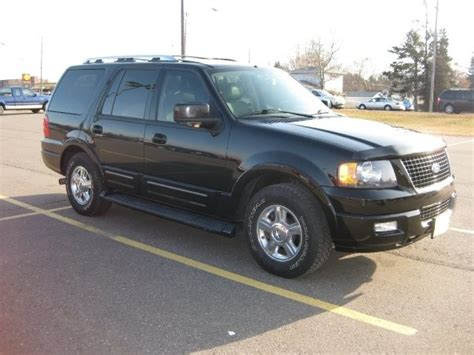 2005 ford expedition user reviews cargurus