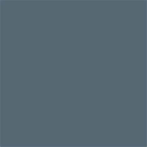 naval sw paint color sw 0032 needlepoint navy from sherwin williams color palette