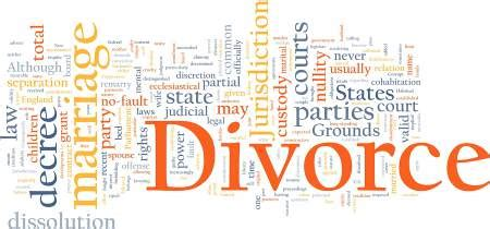 divorce from bed and board witt law firm blog monroe nc lawyer charlotte attorney