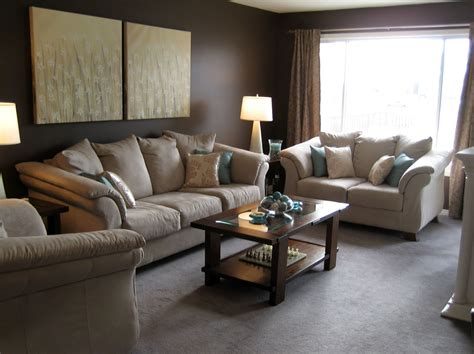 living room awesome small living room best sofa ideas u living room amazing modern living room wall design ideas