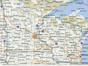 Minnesota Wisconsin Map plc programming jamarac programming solutions