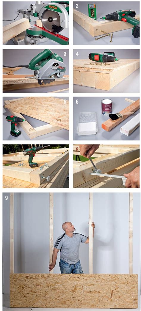 costruire una cassetta in legno come costruire una casetta di legno da giardino