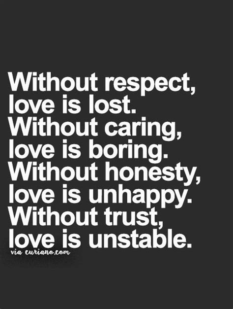 printable respect quotes best 25 relationship respect quotes ideas on pinterest
