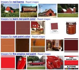 barn paint color barn white trim and green home tips for