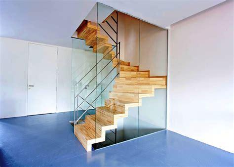 scale particolari per interni 25 spettacolari esempi di scale moderne per interni