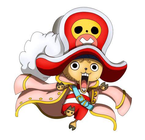 Film One Piece Chopper | one piece film z tony tony chopper by phantomred17 on