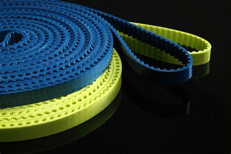knitting belt buy tt5 knitting machine timing belt buy circular knitting