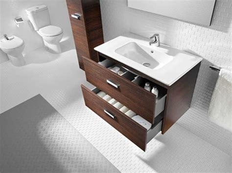 Roca Vanity Basin by Roca Vanity Unit Basin Shivers Bathrooms