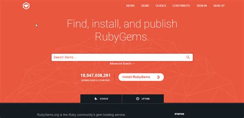 best rails hosting the best ruby on rails hosting who s the best for your