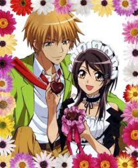 imagenes anime manga de amor ranking de animes de amor listas en 20minutos es