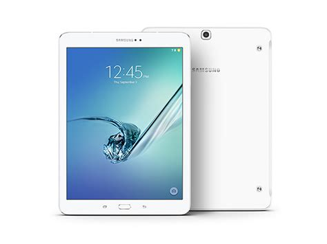 Giveaway Tab - giveaway win a samsung galaxy tab s2 9 7 quot