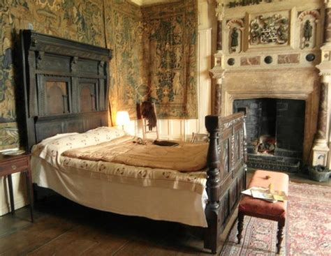 chastleton house house2 picture of chastleton house and garden moreton in marsh tripadvisor