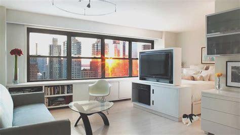 300 sq ft studio 100 sq ft studio apartment ideas best of 300 sq ft studio