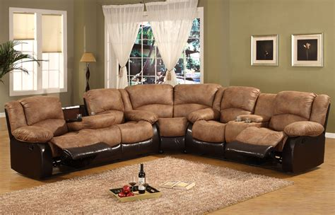 lazy boy l shaped sofa lazy boy l shaped sofa sectional sofa lazyboy sofas for