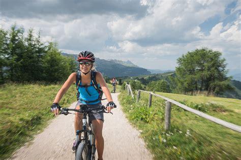 come far dimagrire il sedere meglio la corsa o la bici devo dimagrire su cosce e