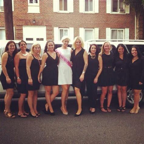 bachelorette party themes little black dress little black dress bachelorette party wedding day