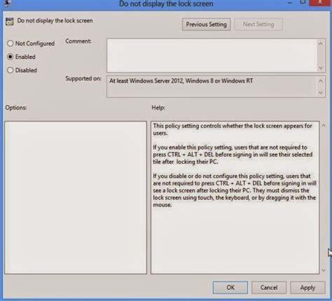fungsi anonytun mengubah vidionax aplikasi laptop windows solusi mengatasi masalah di windows 8 solusi masalah