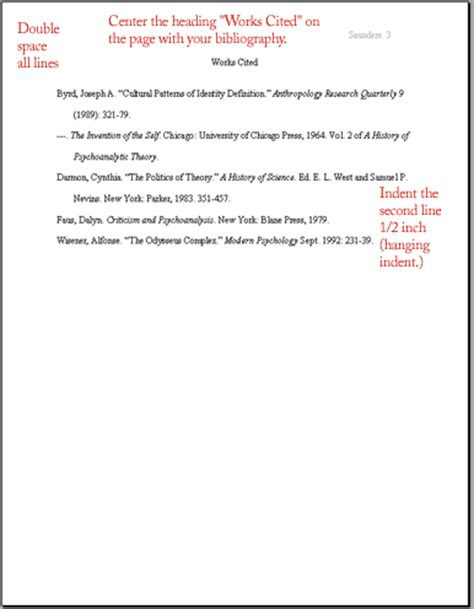 mla template for apple pages mla 8 heading format colomb christopherbathum co