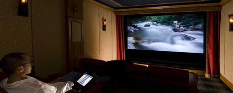 home theater design group addison tx home theater design group design ideas