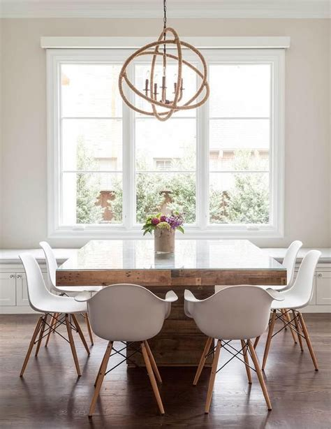 chandelier over table best 25 square tables ideas on pinterest square dinning