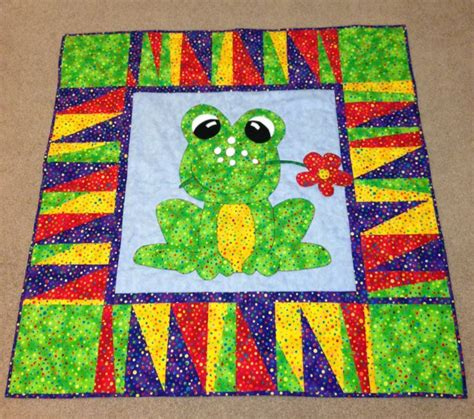 quiet book quilt pattern 1000 images about baby quilts and gifts on pinterest