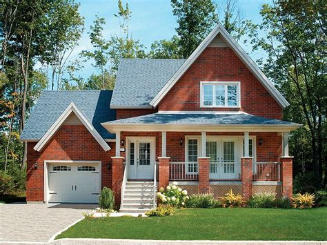small 2 car garage homes cute plan 027h 0159 find unique house plans home plans and