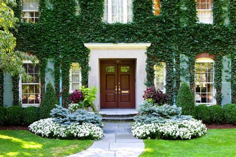 more than 50 beautiful house garden and landscaping ideas