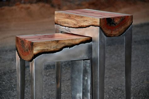 concrete pipe fill height tables 18 of the most magnificent table designs ever bored panda