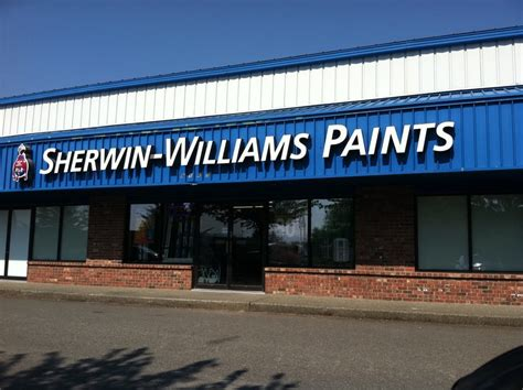 sherwin williams paint store eiland boulevard zephyrhills fl sherwin williams paint store paint stores 9165