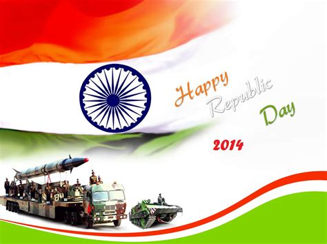 india republic day 2014 happy republic day of india 2015 hd wallpapers and sms wishes