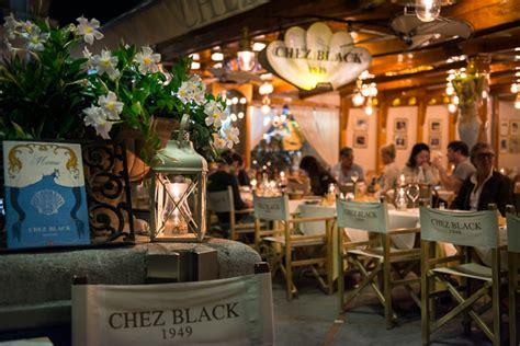 best restaurants in amalfi amalfi coast best restaurants travelcall
