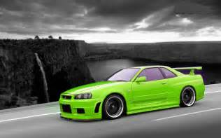 nissan skyline wallpaper download collections