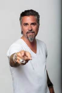 richard rawlings hair pinterest the world s catalog of ideas