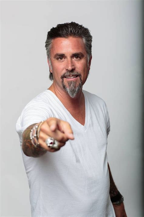 richard rawlings hair 163 best images about gas monkey richard rawlings on