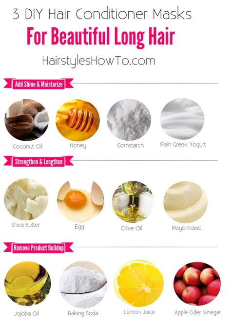 Diy Hair Care Best Hair Masks For Hair Bellatory Best 25 Hair Masks Ideas On Damaged Hair Treatment Diy Hair Care And Hair Mask