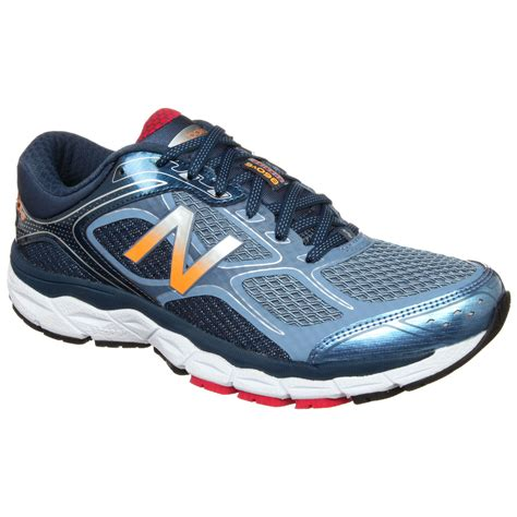Spider Newyork Shoes Sepatu Anak zapatillas new balance running