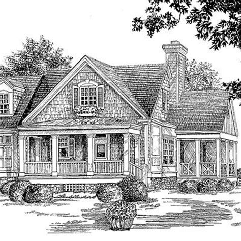 18 small house plans southern living heather placeplan 945 18 small house plans house