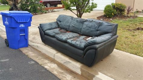 old sofa removal sofa removal old sofa removal in indianapolis fire dawgs
