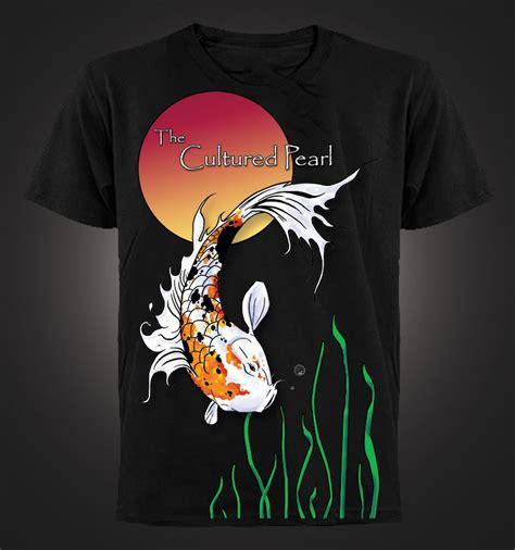 Handmade T Shirt Designs - custom t shirt design posters silkscreen band merch graphics