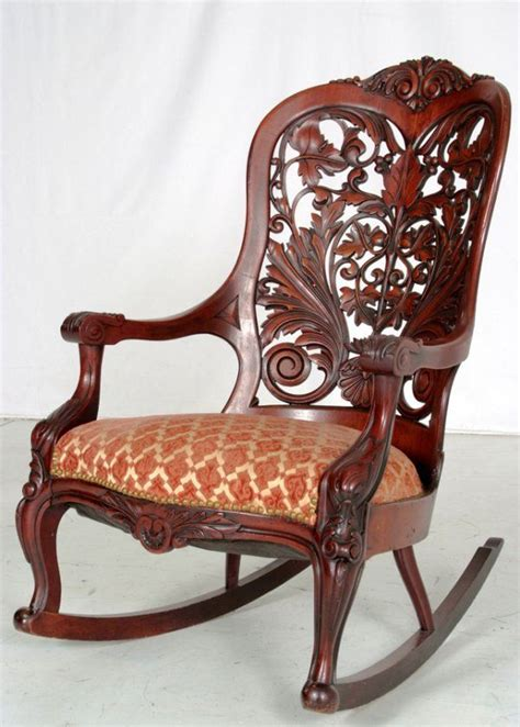 rocking couch chair 17 best ideas about rocking chairs on pinterest rocking