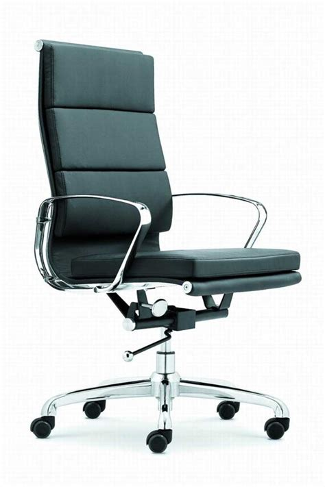 Most Comfortable Computer Chair office chairs office chairs for back problems