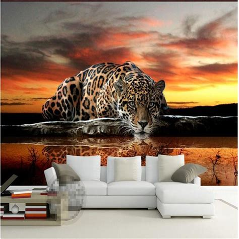 Products Archive Murals Wallpaper - aliexpress buy custom photo wallpaper high quality