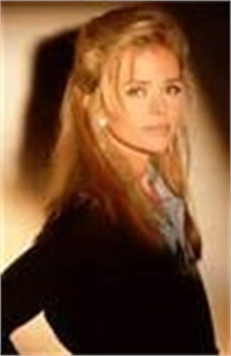 felicia cut her own hair general hospital 17 best images about kristina wagner on pinterest her